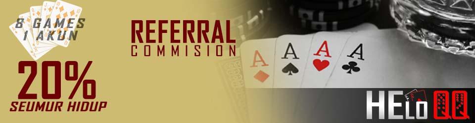 Promo bonus poker onlne terpercaya